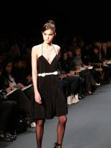 budget designer clothes