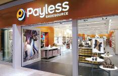 payless shoes fashion