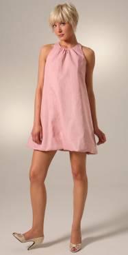 julie haus dress
