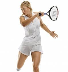 Maria Sharapova nike tuxedo outfit wimbledon