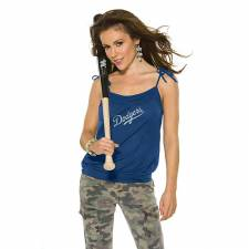 Alyssa Milano TOUCH fashion line