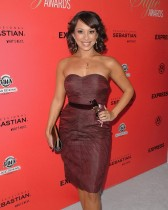 Cheryl_Burke-6th_Annual_Hollywood_ Style_Awards002