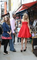 Taylor-Swift-photoshoot_London _2009002