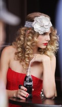 Taylor-Swift-photoshoot_London _2009017