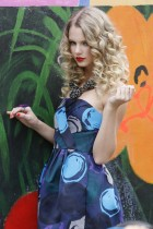 Taylor-Swift-photoshoot_London _2009054