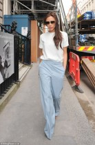 Victoria-Beckham-in-Chloe-Resort-2014