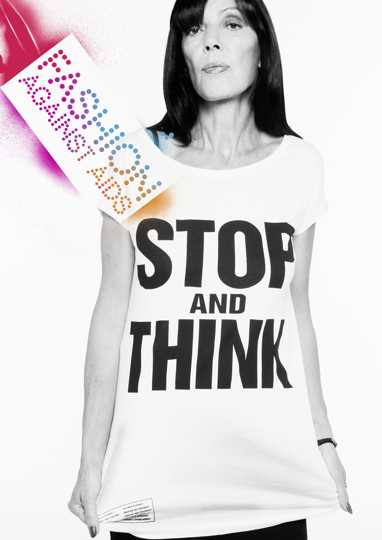 http://www.celebrity-fashion.net/wp-content/uploads/awsompixgallery/HandMCelebrity/faa3_KatharineHamnett.jpg
