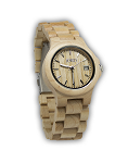 Jord wood watch giveaway contest
