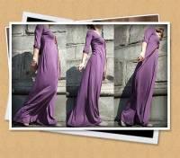 designer gowns empire angelrox