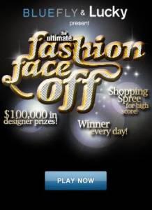 designer fashion prizes