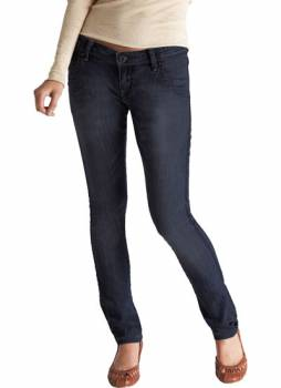 Levis eco jeans earth friendly organic