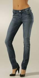 seven joyce jeans