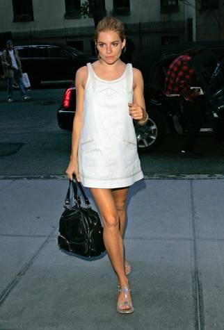 sienna miller fashion style